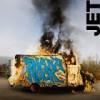 Jet – She's A Genius – Shaka Rock: Avance