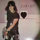 joan jett 1980 album cover portada