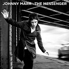 johnny marr album cover portada
