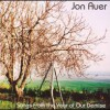 Jon Auer – Songs from the year of our demise (2006)