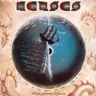 kansas point of Know return images disco album fotos cover portada