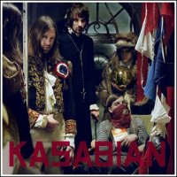 kasabian album review west ryder pauper lunatic asylum