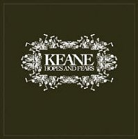 keane review hopes and fears critica