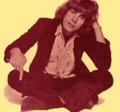 kevin ayers fotos discografia pictures biografia biography discography