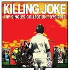 killing jokes singles images disco album fotos cover portada