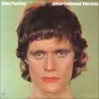 kim Fowley international heroes album images disco album fotos cover portada