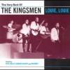 The Kingsmen – The very best (Recopilatorio)