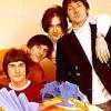 The Kinks foto