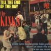 Shonen Knife – Versión de Till The End Of The Day (The Kinks): Versión