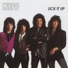 KISS – Reedición – (Lick It Up – 1983): Versión