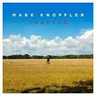 mark knopfler tracker single fotos pictures album disco cover portada