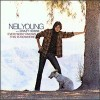 Neil Young – Everybody knows this is nowhere (1969)