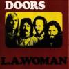 The Doors – L. A. Woman (1971)
