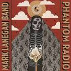 phantom radio mark lanegan album review critica de disco