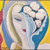 Derek & The Dominos – Layla and other assorted love songs (1970)