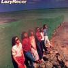 Lazy Racer: Versión