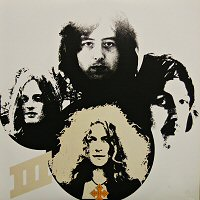 back cover led zeppelin iii