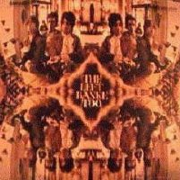 the left banke album review cover portada disco too