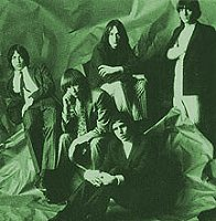 the left banke pop albums biografia biography discografia discography fotos pictures