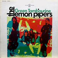 the lemon pipers 1968 album