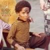 Lenny Kravitz – Black And White America: Avance
