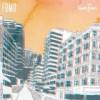 Liam Finn – FOMO: Avance