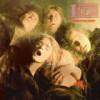 Life – Reedición (Life After Death – 1974): Versión