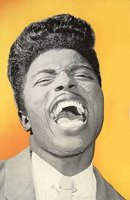 little richard rock and roll discografia fotos pictures biografia albums biography discography discos