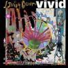Living Colour – Reedición (Vivid): Versión