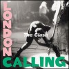 The Clash – Train In Vain – Manic Street Preachers: Versión