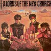 The Lords Of The New Church – Reedición (The Lords Of The New Church – 1981): Versión