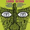 Lord Sitar – Lord Sitar (1968)
