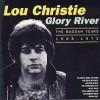Lou Christie – Glory River: The Buddah Years (1968-1972)