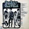 Love – Seven & Seven Is – The Fuzztones: Versión