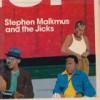 Stephen Malkmus & The Jicks – Mirror Traffic: Avance