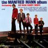 Manfred Mann – Reedición (The Manfred Mann Album – 1964): Versión