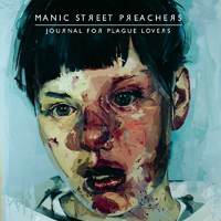 journal for plague lovers album review manic street preachers