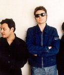 manic street preachers songs
