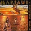 Mariani – Reedición (Perpetuum Mobile): Versión