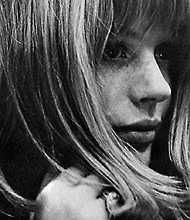 marianne faithfull discos fotos albums biografia biography pictures