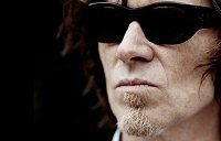 mark lanegan albums review criticas de discos fotos