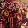 MC5 – Reedición (Kick Out The Jams – 1969): Versión