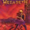 Megadeth – Reedición Peace Sells.. But Who's Buying? – 1986: Reedición