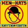 Men Without Hats – Reedición: Versión