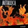 Metallica – Reedición (Load – 1996): Versión