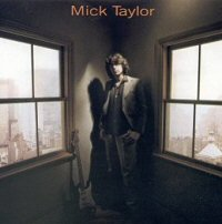 Mick Taylor solitario fotos pictures images