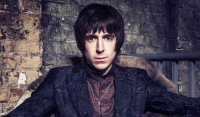 miles kane Songs review album