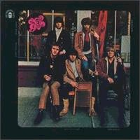 moby grape 1967 album review cover portada