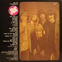 the moby grape back cover album disco