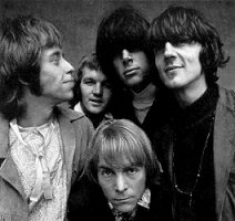 moby grape discografia biografia fotos albums discos pictures 60s